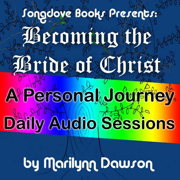 Songdove Books - BBOC Daily Sessions