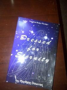 Songdove Books - Dressed for Eternity