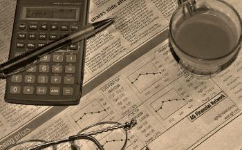 Songdove Books - personal finances