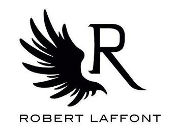 Editions Robert Laffont avec la Collection R