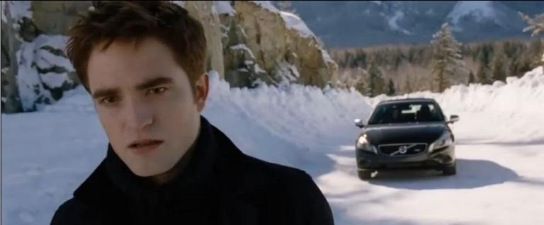 Le Teaser/Trailer de Breaking Dawn Part 2(Twilight 5) En Images !!! (11)