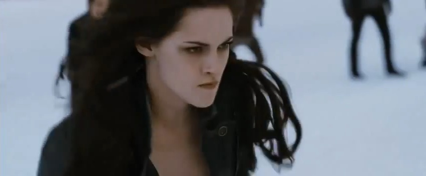 Le Teaser/Trailer de Breaking Dawn Part 2(Twilight 5) En Images !!! (10)