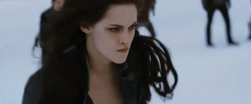Le Teaser/Trailer de Breaking Dawn Part 2(Twilight 5) En Images !!! (10)
