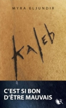 Kaleb I