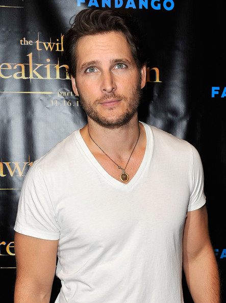 Peter+Facinelli+Twilight+Saga+Breaking+Dawn+Kz9CU4Kc1uVl