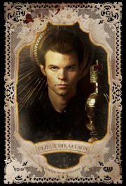vampire-diaries-season-4-portrait-elijah