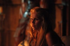 TVD 4x04 The Five