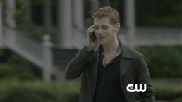 TVD 4X06 We All Go a Little Mad Sometimes capture webclip1