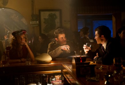 TVD 4x08 We'll Always Have Bourbon Street