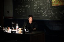 TVD 4X06 We All Go a Little Mad Sometimes