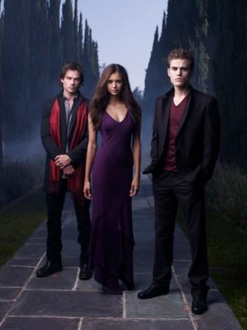 tvd s1 promo trio