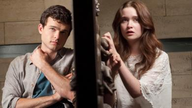 Photo of 2 Reportages sur le phénomène Beautiful Creatures