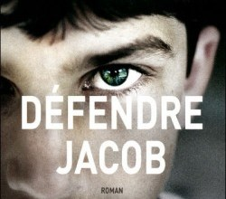 Photo of Défendre Jacob de William Landay
