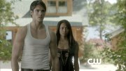 tvd 4x09 capture webclip1 - Bonnie&Jeremy