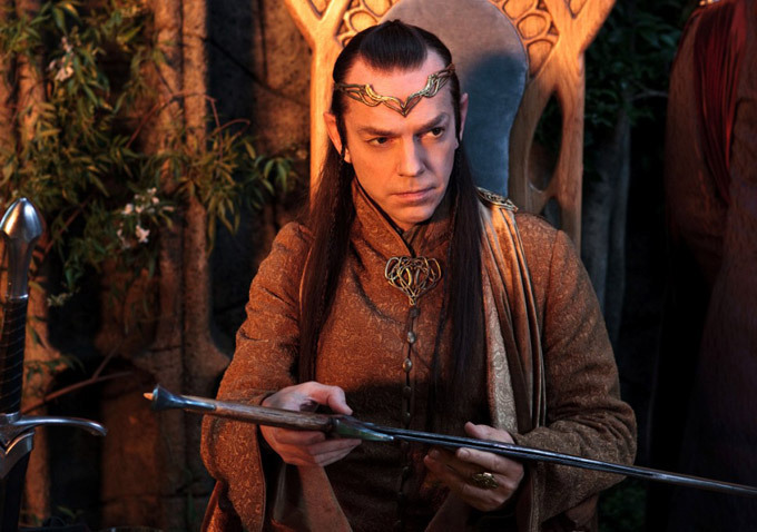Hugo-Weaving-in-The-Hobbit-Part-1-An-Unexpected-Journey-2012-Movie-Image