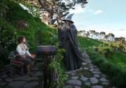 Ian-McKellen-and-Martin-Freeman-in-The-Hobbit-Part-1-An-Unexpected-Journey-2012-Movie-Image
