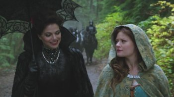 Once Upon A time S1 - Ep 12- 004