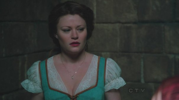 Once Upon A time S1 - Ep 12- 006