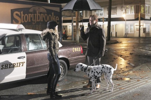 Once Upon A Time S1 - Ep 13- 007