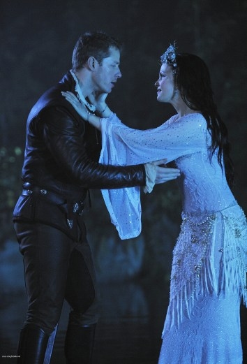Once Upon A Time S1 - Ep 13- 015