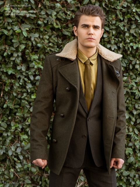 paul-wesley-bello-mag-12102012-05