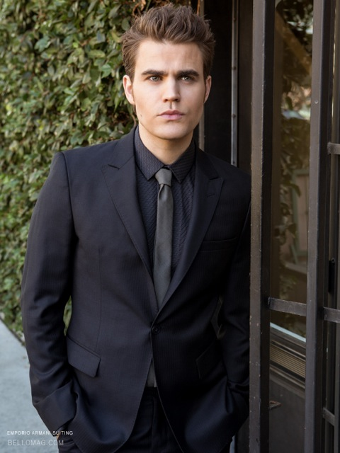 paul-wesley-bello-mag-12102012-06