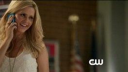 tvd 4x10 promo capture - Rebekah