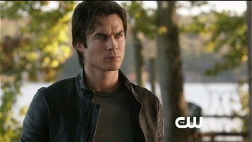 tvd 4x10 promo capture - Damon