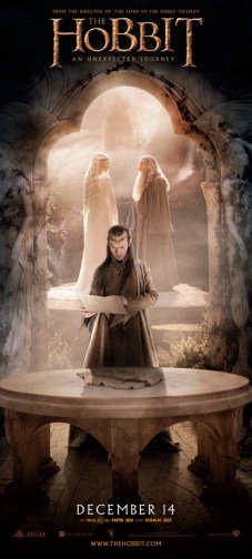The-Hobbit-Part-1-An-Unexpected-Journey-2012-Movie-Banner-Poster-41