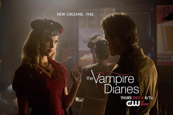 tvd poster 4x08
