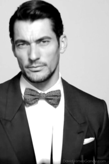 David Gandy 7Hollywood Magazine 2012-007