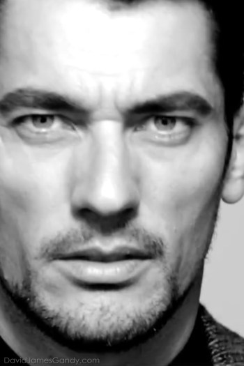 David Gandy 7Hollywood Magazine 2012-008