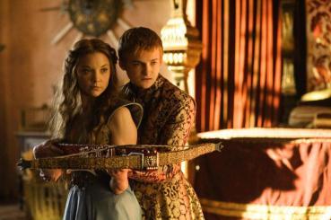 Game Of Thrones Saison 3 - 001