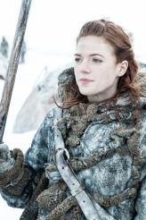 Game Of Thrones Saison 3 - 002