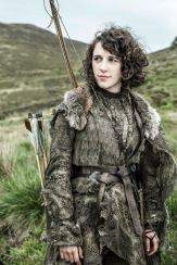 Game Of Thrones Saison 3 - 004