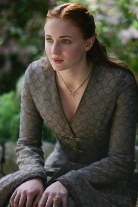 Game Of Thrones Saison 3 - 008