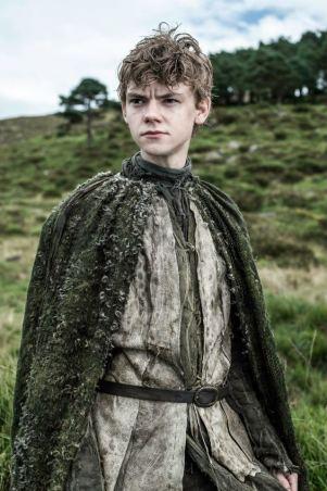Game Of Thrones Saison 3 - 011