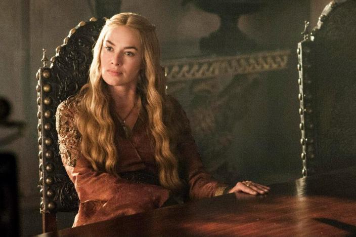 Game Of Thrones Saison 3 - 023