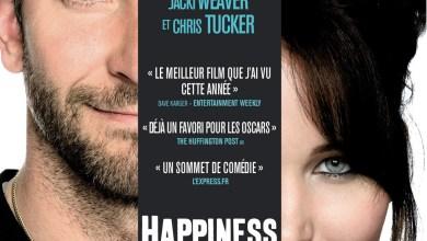 Photo of Culture Ciné #18