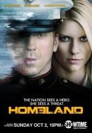 homeland-affiche