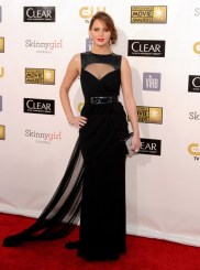 Jennifer-Lawrence-lors-des-Critics-Choice-Awards-a-Santa-Monica-le-10-janvier-2013