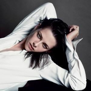 Kristen Stewart Pour V Magazine 2013 -06