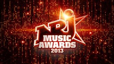 Photo de Charlie NRJ Music Awards, comme si vous y étiez.