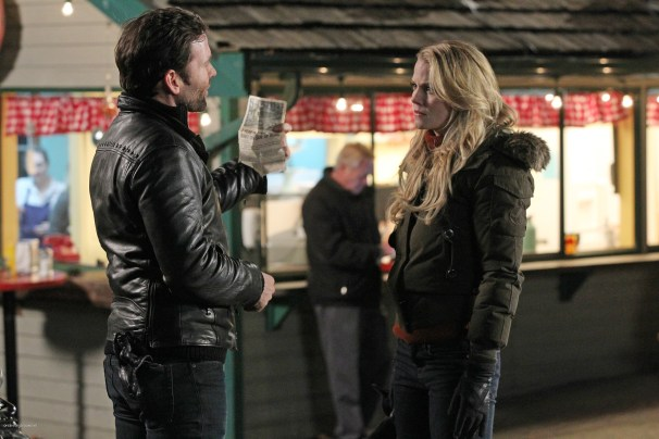 Once Upon A Time – Saison 1 – Episode 20 - La promesse de Pinocchio 011