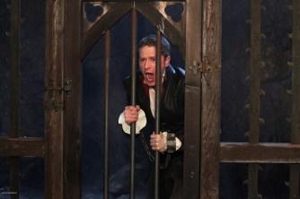 Once Upon A Time – Saison 1 Episode 21 - La pomme empoisonnée 005