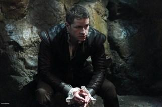 Once Upon A Time – Saison 1 Episode 21 - La pomme empoisonnée 007
