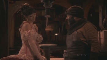 Once Upon A Time S1 Ep-14-0002