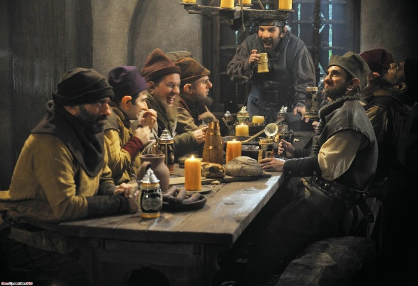 Once Upon A Time S1 Ep-14-0006
