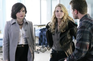 Once Upon A Time S1 Ep-15-004