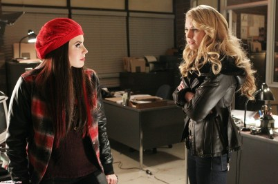 Once Upon A Time S1 Ep-15-006
